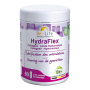 Photo HydraFlex 60 gélules Be-Life