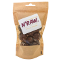 Photo Energyballs Cacao-Cranberries 140g N'RAW