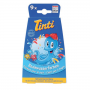 Photo Couleur pour le Bain pack de 9 Tinti