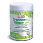 Photo Gingembre 1200 60 capsules Bio Be-Life