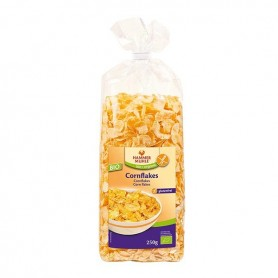 Photo Cornflakes 250g Bio Hammermühle